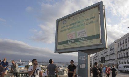 Une Constitution de la nouvelle Algérie ou de la discorde ?