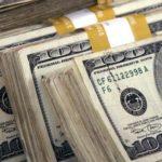 dollars Covid-19