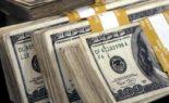 Les fortunes mondiales sortent indemnes du Covid-19