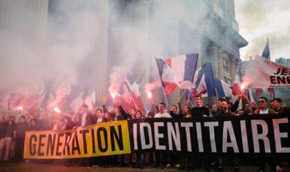 Musulmans en danger en France depuis l'assassinat de l'enseignant Samuel Paty