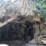 grotte-cervantes-Alger