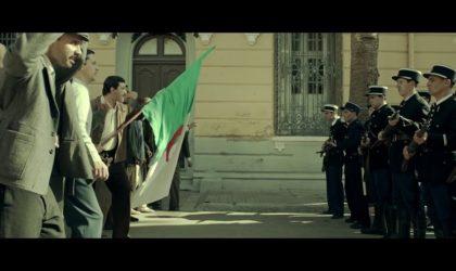 «Héliopolis» de Djaâfar Gacem représentera l'Algérie aux Oscars 2021
