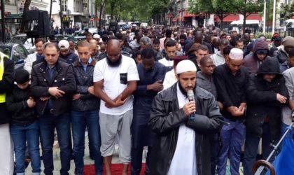 La France va expulser les islamistes : quand Mitterrand chaperonnait l'ex-FIS