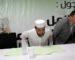 La mouvance islamiste s'acharne contre tamazight dans la nouvelle Constitution