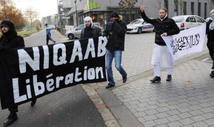 Une contribution d'Azar N-ath Quodia – La France, l'islam et l'islamisme