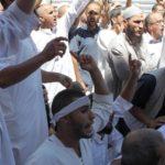 islamistes overdose idéologique