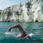 nage libre marseille Chebec