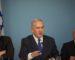 Ce que Tel-Aviv propose au roi du Maroc contre une normalisation avec Israël