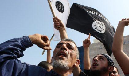 Le salafisme instaure ses lois : l'Algérie est-elle déjà une République islamiste ?
