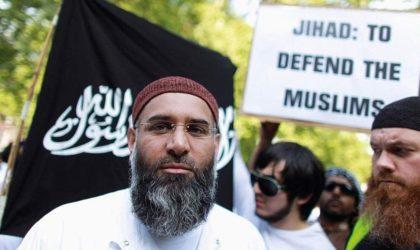Vaine tentative de rénovation islamique