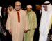 Hostilités entre le Maroc et le Polisario : le pied de nez de Ben Zayed à l'Algérie