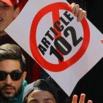 102 Bouazza