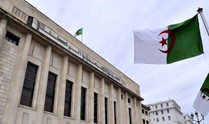 Indemnisation des victimes du terrorisme : les lois algériennes, une référence pour l'ONU ?