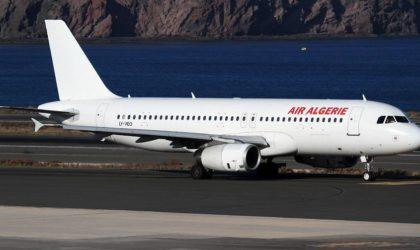 Dossier – Le crash de l'avion poubelle affrété par Air Algérie en 2014 a sauvé des vies (II)