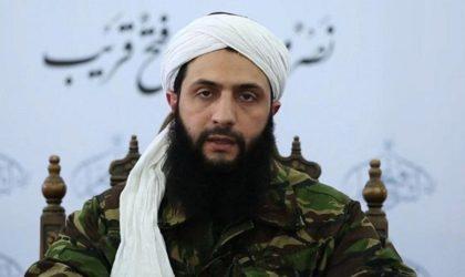 Rachad, Al-Nosra, Doha Bank et le trésor de guerre caché des Frères musulmans
