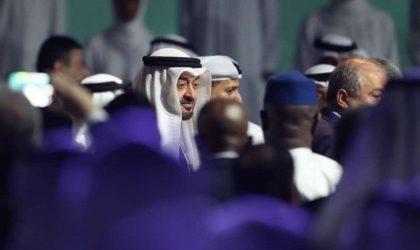 Interdiction d'entrée faite aux Algériens : aucun démenti officiel des Emirats
