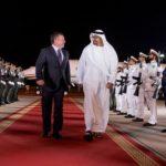 BZ Emirats arabes unis