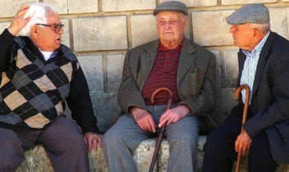 Le message émouvant d'un descendant de Siciliens : «Je veux mourir algérien !»