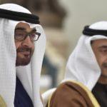 Emirats Algériens menace