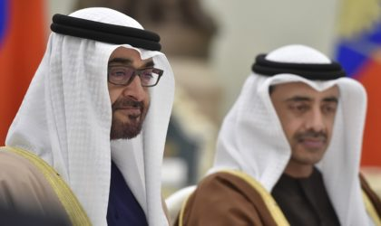 Les Emirats déclarent : «Les Algériens sont une menace pour notre sécurité !»