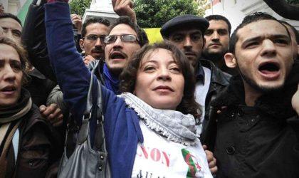 Ne laissons pas l'Algérie sombrer dans l'obscurantisme religieux