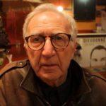 C. Jacob Cohen