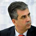 Cohen- ministre israélien
