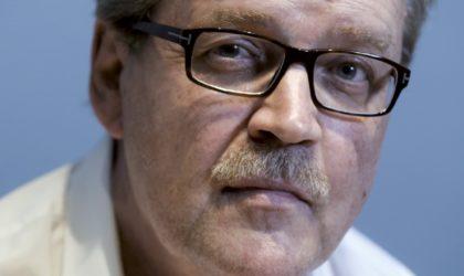 Jeune Afrique se défoule sur l'Algérie : Soudan et Ben Yahmed font allégeance