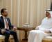 Suspension des visas : les Emirats se font sonner les cloches par les Irakiens