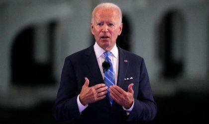 Le magazine américain Newsweek : «Joe Biden continuera à soutenir le Maroc»