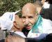 Les internautes dénoncent à nouveau le lynchage médiatique de Bouregâa l'été 2019