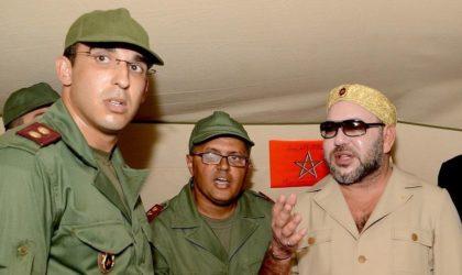 Un initié du Makhzen : «Le but du Maroc est de récupérer Tindouf et Béchar»