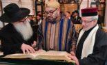 Des officiers du Mossad racontent les relations entre le Maroc et Israël