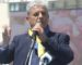 Mohcine Belabbas accuse le Parlement algérien de s'être tu sur les violations des lois
