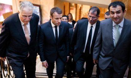 Comment la «guéguerre Algérie-Maroc» entrave l'islam de France selon Le Point