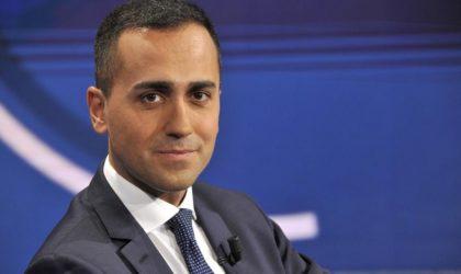 Agression marocaine : la réponse du ministre italien des Affaires étrangères aux députés