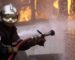 Incendies : la patrie attaquée, le peuple doit faire front dans une union sacrée