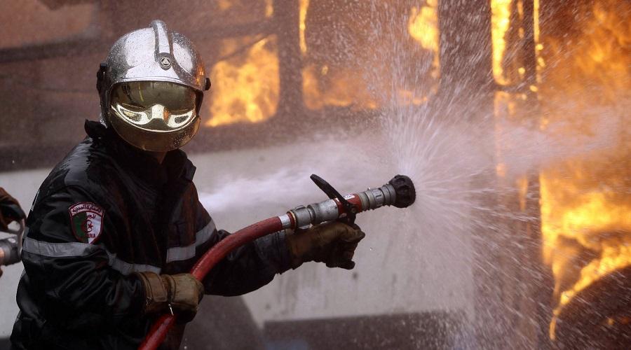 incendies patrie attaquée