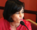 L'islamologue Razika Adnani : «L'islam traditionnel s'impose aujourd'hui !»