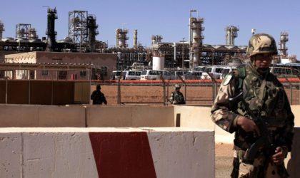 Des sources informées alertent : «L'ANP doit protéger les sites stratégiques !»