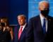 Autopsie d'une élection présidentielle américaine inédite à l'ère de la pandémie