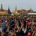 bangkok constitution