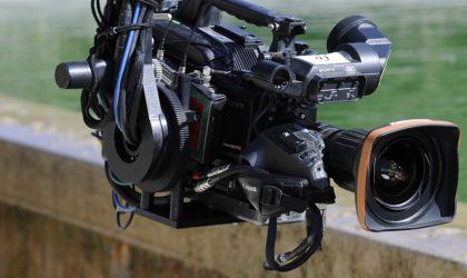Festival Portail du court métrage : le film libanais «Chahne» remporte l'or