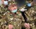 Agression marocaine : sévère mise en garde du général Chengriha au Makhzen