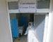 Covid-19 : l'Algérie franchit le seuil des 1 000 cas de contamination en une journée