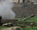 Conflit du Haut-Karabakh : 2 371 soldats arméniens tués