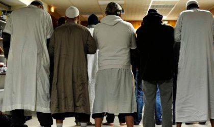 Islamisme : l'enfant adultérin du Capital