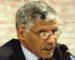 L'ambassadeur de la RASD à Alger : «L'Algérie subit la plus grosse part des hostilités marocaines»