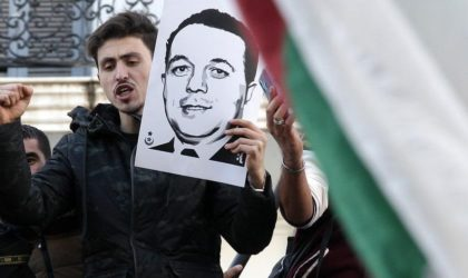 Abane et Ben M'hidi : prophètes terribles d'une Algérie éternellement rebelle