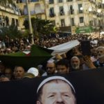 Abassi Guerre d'Algérie